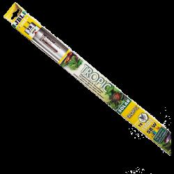 JBL Tube T8 Ultra Tropic 58 Watts - 1500mm