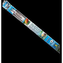 JBL Tube T8 Ultra Natur 15 Watts - 438mm