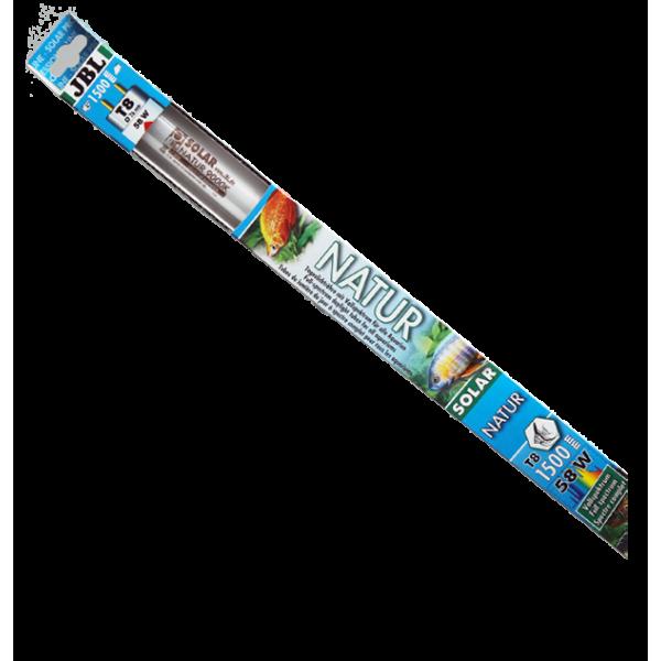 JBL Tube T8 Ultra Natur 38 Watts - 1047mm
