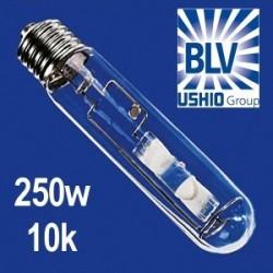 BLV Nepturion 250 Watts 10000K° E40