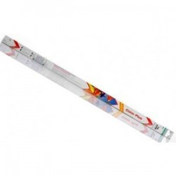 Tube T5 Aquarium Dennerle 54W Color Plus - 1200mm