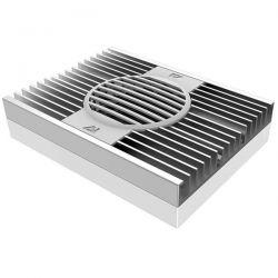 AQUA ILLUMINATION Rampe LED Hydra Twenty Six HD – 90W – Blanche
