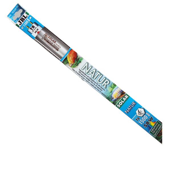 JBL Tube T8 Ultra Nature 58 Watts - 1500mm