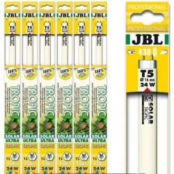 JBL Ultra Tropic 24 Watts
