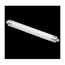 AQUALIGHT Tube T5 CoralWhite 8 Watts 10000K° - 290mm