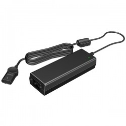 DESTOCKAGE - EHEIM Alimentation 180 Watts pour rampes LED PowerLED+