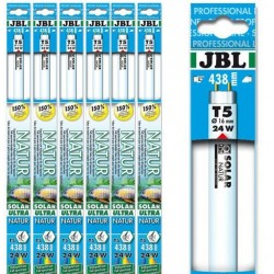 JBL Ultra Nature 24 Watts