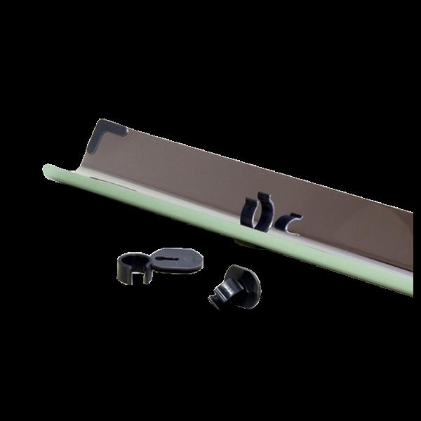 JBL Réflecteur T8 SOLAR Reflect 146 - 1500mm