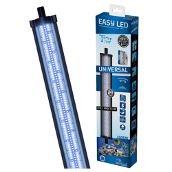 AQUATLANTIS Rampe LED EasyLED Marine Blue - 1047mm