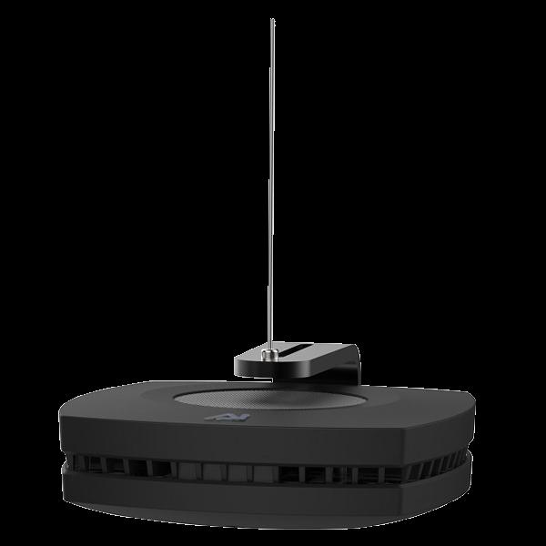 AQUA ILLUMINATION Câble de suspension AI PRIME
