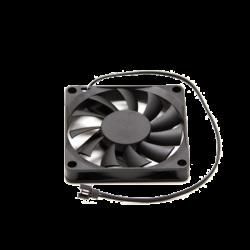 MAXSPECT Ventilateur Razor R420