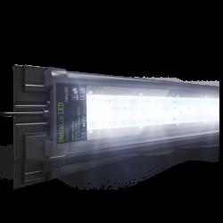 JUWEL Helialux LED 800 - 28 Watts