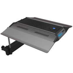 MAXSPECT Rampe LED RSX R5 NANO Eau Douce - 50 Watts