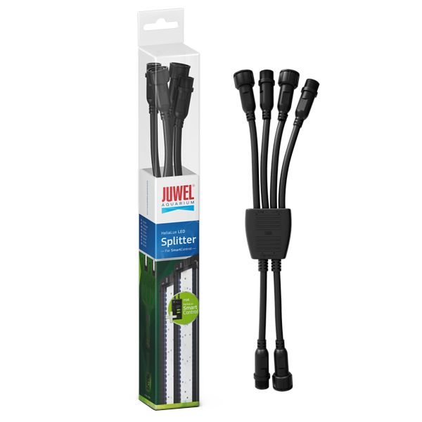 JUWEL Helialux LED Splitter