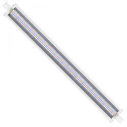 AQUATLANTIS EasyLED 80 BLANC - Rampe LED pour aquariums Elegance et Fusion 80