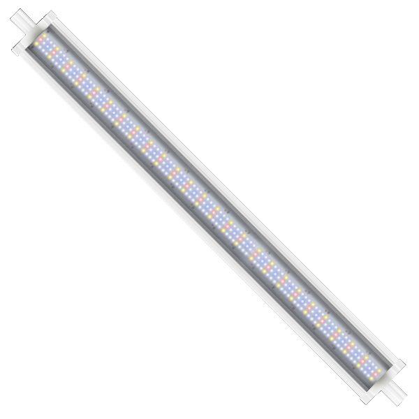 AQUATLANTIS EasyLED 100 BLANC - Rampe LED pour aquariums Elegance et Fusion 100