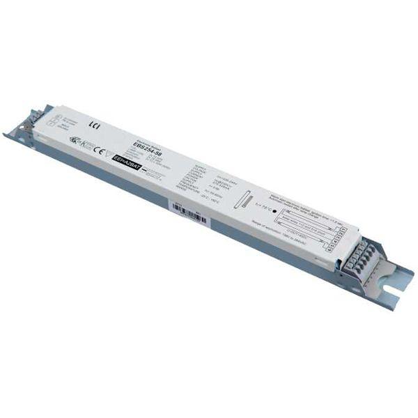 Ballast Electronique T8 2x30 Watts