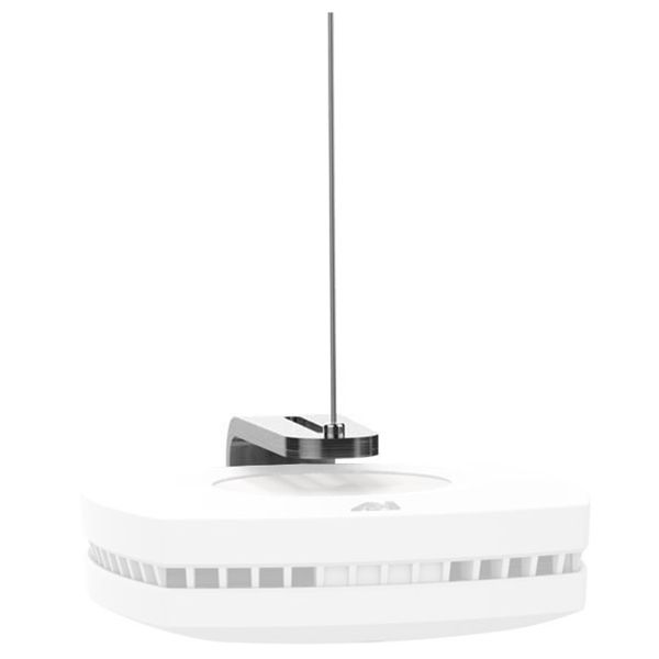 AQUA ILLUMINATION Câble de suspension AI PRIME - White