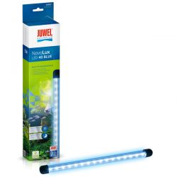 JUWEL Novolux LED 40 Blue