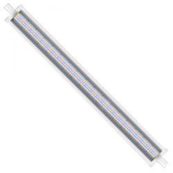 AQUATLANTIS EasyLED H150 BLANC - Rampe LED pour aquarium Fusion Horizon 150