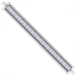 AQUATLANTIS EasyLED H200 GRIS - Rampe LED pour aquarium Fusion Horizon 200
