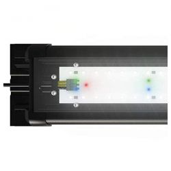 JUWEL Helialux LED Spectrum 1200 - 60 Watts