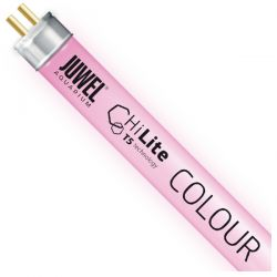 JUWEL Tube T5 HiLite Colour 28 Watts - 590mm
