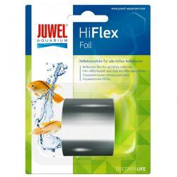JUWEL HiFlex Foil Film réfléchissant de remplacement pour réflecteur HiFlex