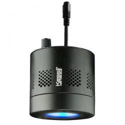 KESSIL Spot LED A360NE Tuna Blue - 90 Watts