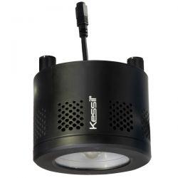 KESSIL A360WE Tuna Sun 90 W Grand Angle - Spot LED pour aquarium d'eau douce