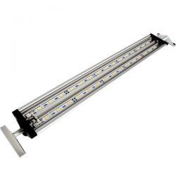 DAYTIME Eco LED 140.2 - 43 W 7000 K - Rampe LED pour aquarium d'eau douce