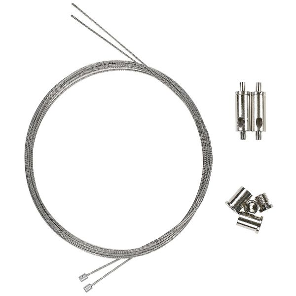 DAYTIME Cable de suspension