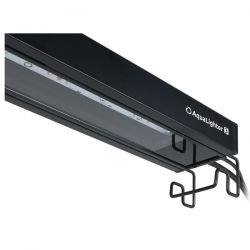 AQUALIGHTER 3 7500 K 60 cm - Rampe LED pour aquarium d'eau douce