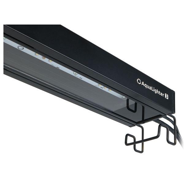 AQUALIGHTER 3 7500 K 60 cm - Rampe LED pour aquarium d'eau douce