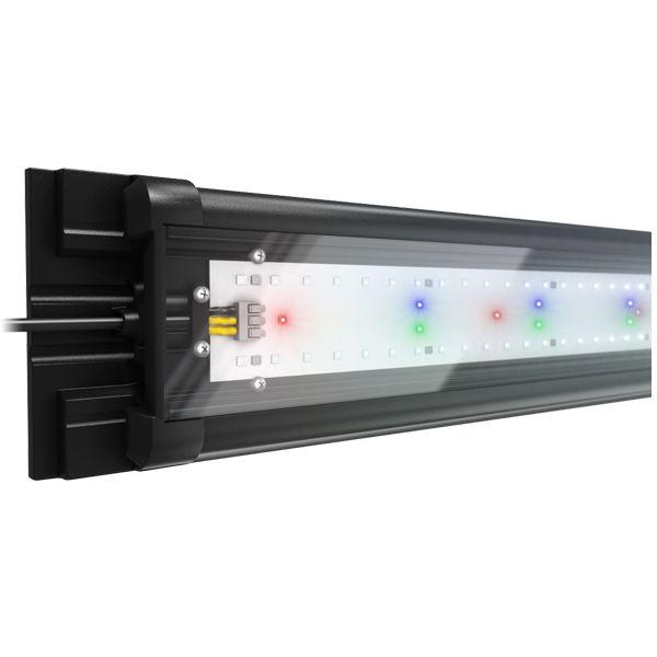 JUWEL Helialux LED Spectrum 1500 60 W - Rampe LED pour aquarium d'eau douce