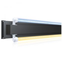 JUWEL Reglette Multilux LED 150 cm - 2x31 W