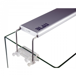 BLAU Mini Lumina 40 Marine Rampe LED pour aquarium marin - 24 Watts