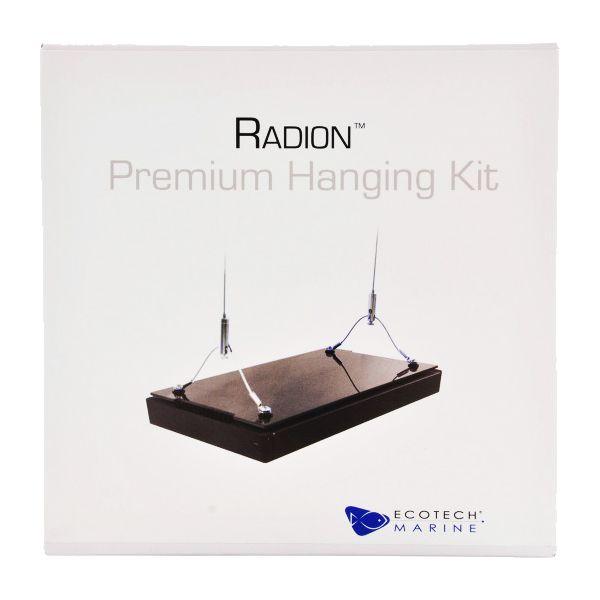 ECOTECH MARINE Kit de suspension pour rampes LED Radion