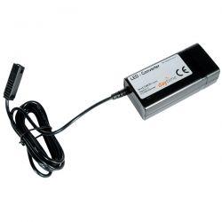 DAYTIME Transformateur 80 Watts