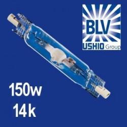 BLV Nepturion 150 Watts 14000K°