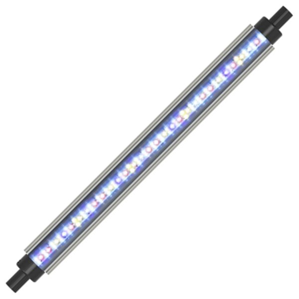 AQUATLANTIS EasyLED Tube Eau Douce - 16 W 742 mm