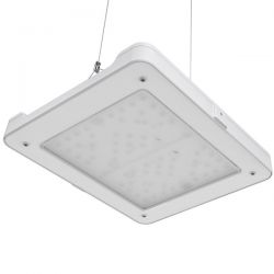 PHILIPS CoralCare GEN2 2020 - 190 W Blanc - Rampe LED pour aquarium d'eau de mer