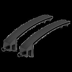 TETRA Tetronic LED Arms
