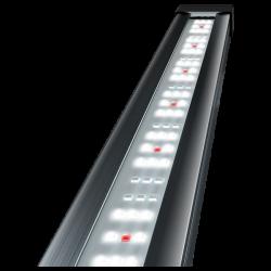 TETRA Tetronic Led Proline 380 - 6000K
