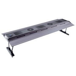 MAXSPECT Rampe LED RSX R5 - 150 Watts