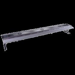 MAXSPECT Rampe LED RSX R5 - 300 Watts