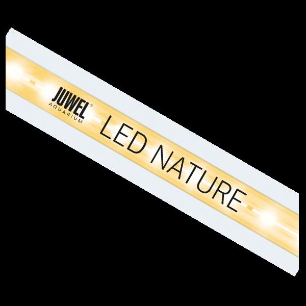 JUWEL Tube LED NATURE 14W - 59 cm