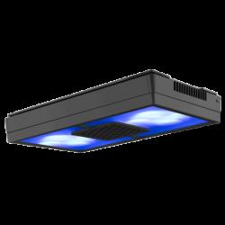 ECOTECH MARINE Diffuseur pour rampe LED Radion XR30