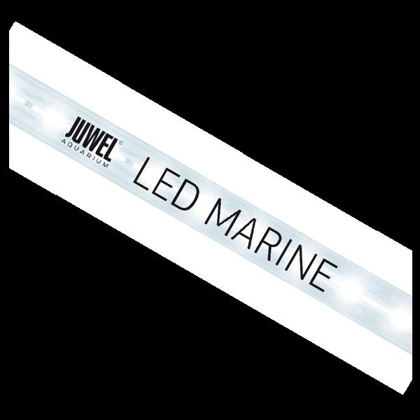 JUWEL Tube LED MARINE 12 Watts pour galerie Multilux - 43,8 cm