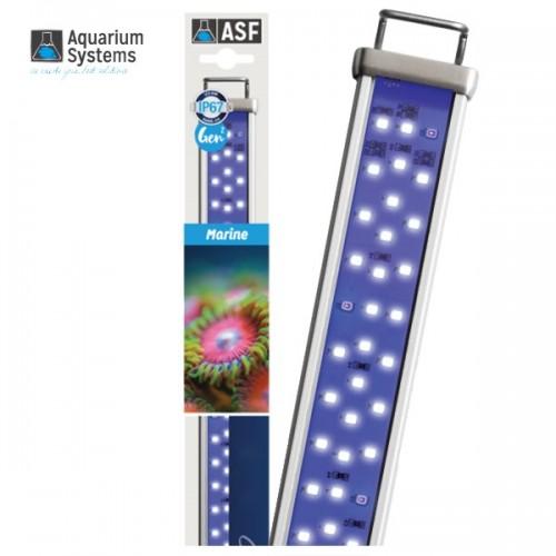 Éclairage Aquarium Systems Proten LED Marine